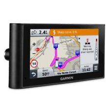 """GPS portables Bluetooth pour véhicule 6"""""""