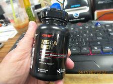GNC Mega Men One Daily Multivitamin 90 caps (H)