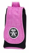 Crumpler John Thursday 40 Pink (UK Stock)