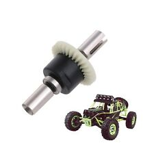 Front Diff Gear Differential Gear For Wltoys 12428 12423 1/12 RC Car Spare Parts