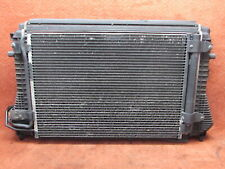 1K0145803BN Kühlerpaket Ladeluftkühler Lüfter 2,0 TDI Golf 6 Skoda Octavia II