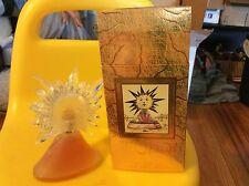 Rare Perfume Le Roy Soleil by Salvador Dali Parfum de Toilette Spray 50ml 1.7oz