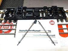 LGB 49189 Rollwagen-set der Dr Epoche III Spur G
