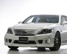 Lexus Ls600 hl Front Grill 10-12 ls600h ls600hl vip ls460 usf40 emblem jdm