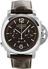 Panerai Luminor PAM00311 Brand New & Authentic Men's Watch on Sale Discounted