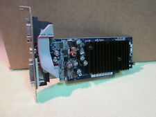 ASUS GEFORCE EN6200TC256/TD/64M/A PCI-E VGA DVI TV-OUT SILENT