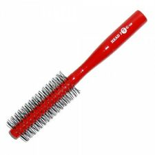 Head Jog Red Styling Brush 109
