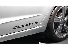 Audi 4G0064317AY9B