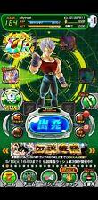Dokkan Battle JP {3LR's 2000 STONES!} ANDROID!