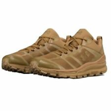 7a96f2b21f723 Under Armour Athletic Hiking Shoes for Men for sale | eBay