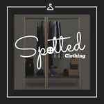 Spotted Clothing