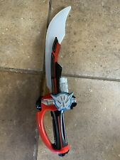 Kaizoku Sentai Gokaiger Power Rangers Super Mega Force Blaster Saber Sword 17in