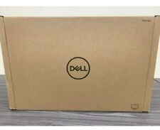 "Dell P2419H P Series 24"" Widescreen Monitor 16:9 Screen IPS Black - NEW SEALED"