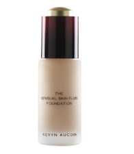 KEVYN AUCOIN The Sensual Skin Fluid Foundation SF02 - 20 ml