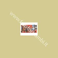 CALDAIA SILE SCHEDA DI REGOLAZIONE SIDENSA 86 SOLARE 907520521