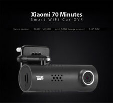 Xiaomi 70 Minutes WiFi Car CMOS DVR 1080P Loop-Cycle Recording Camera Wireless