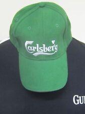 Carlsberg Premium Hat Cap brand new unused