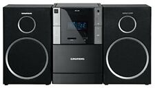 Grundig micro HiFi System for si MS 240