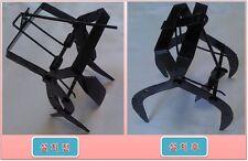Mole Rat Trap Rodent Bait Steel Catcher Killer Iron Tool Korea Quality Strong
