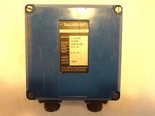 "Temposonics 011024070 24"" Position Sensing System"