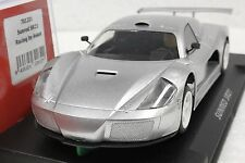 FLY 701201 SUNRED SR21 GT W/AVANT MOTOR POD CHASSIS 25,000RPM NEW 1/32  SLOT CAR