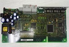 1 PC Used Lenze Servo Motherboard 9321MP.2N.21 Tested