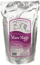Mare Magic 32oz