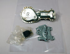 GM Delco 22020901 Electric Window Motor for 80 Suburbans, Camaros other