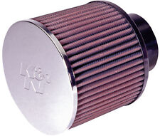 K & N HA-4099 Air Filter TRX400EX TRX 400EX 400 EX Sportrax 1999 - 2012
