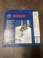 Bosch 59-1/2 in. Steel Band Saw Blade BS5912-3PK (3-Pack)