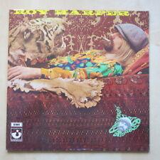 Roy Harper piatto BAROCCO E BERSERK UK vinile LP HARVEST SHVL 766 1970 Quasi Nuovo