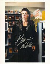 KEVIN DILLON - Actor - The Blob / Platoon - Autograph Photo