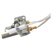 Bradford White 265-46409-39 480v 6000w Electric Element Conversion Kit-LDCE
