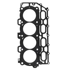 Gasket, Cylinder Head Yamaha 150hp 4 Stroke  63P-11181-00-00