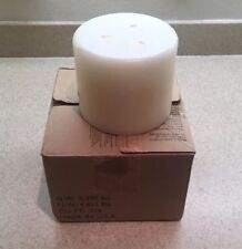 Rare New In Box Partylite 3 Wick 6� 