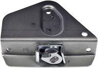 Door Latch 940-200 Dorman (OE Solutions)