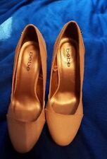 bebe shoes 7