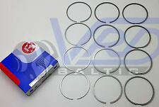 Piston Rings Set STD For Volkswagen VW Golf Jetta Passat Tiguan 2.0 TDI
