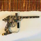 Brass Eagle Paintball Gun .68 Cal. Camo Painted