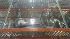 Life Fitness 91x Elliptical - Clean and Serviced