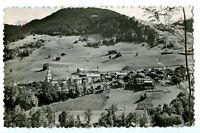 CPSM 73 Savoie Arêches Vue générale