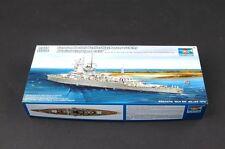 Trumpeter 05773 1/700 German Pocket Battleship Admiral Graf Spee 1937