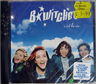 B*WITCHED CD C'est La Vie USA 4 Track SEALED ! Inc. Snippets rare NEW BWITCHED
