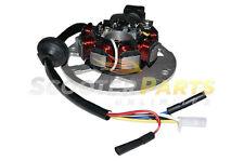 Stator Alternator Magneto For 50cc 90cc Atv Quad KYMCO Mongoose 50 90 90R