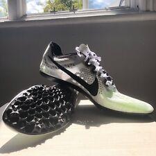 Nike Zoom victory Elite Spikes - Rare - 11 UK