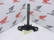Honda CB750 Four F1 Gabelbrücke Unten Original Neu Stem Steering Genuine New NOS