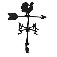 Weatherv