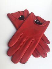 airberlin Handschuhe Größe 8,5 | Air Berlin Uniform Gloves