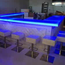 Portable Bar Countertop