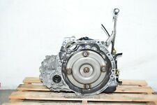 Complete Auto Transmissions for Nissan Altima for sale | eBay